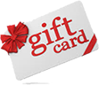 Ramble Gift Cards